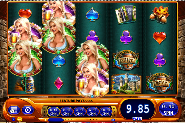 my slot machines we review the best and latest slot machines online. Black Bedroom Furniture Sets. Home Design Ideas